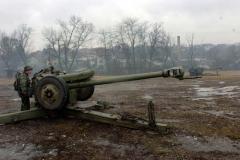HABUICA 122 mm d30_2