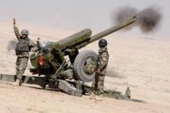 HAUBICA 122 mm d-30_towed_howitzer