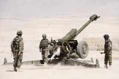 HAUBICA 122 mm d-30_towed_howitzer_122mm_ HAUIBICA