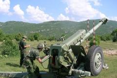 HAUBICA 122 mm d30_1