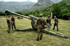 HAUBICA 122 mm d30_3