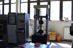 Laboratorija bnt tmih