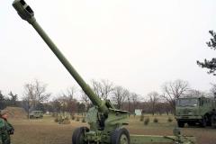 NORA 1144px-Nora_M84_howitzer