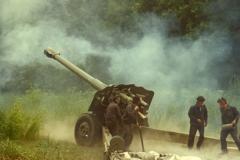 NORA_155mm_II