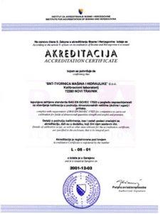 akreditacija-laboratorija-bnt-tmh