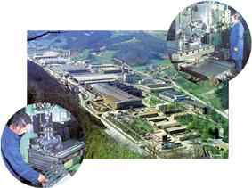 bnt-tmih-vojna-industrija