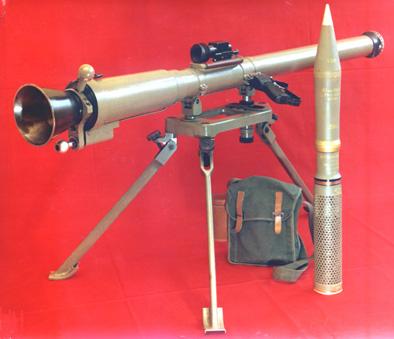 bst_82mm-manji