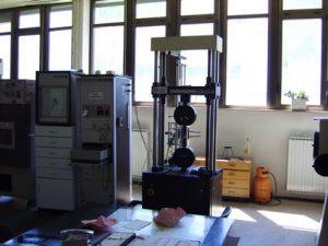 laboratorija-bnt-tmih