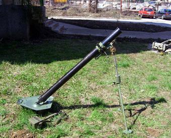 mb-82mm-manja