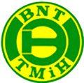 BNT-Tvornica mašina i hidraulike, Novi Travnik