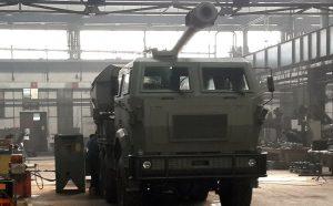 haubica-samohodna-155mm-howitzer-bratstvo-155-mm-bnt-tmh-tmih-novi-travnik-vojna-industrija-namjenska-bosnia